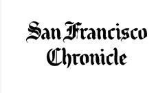 SF Chronical